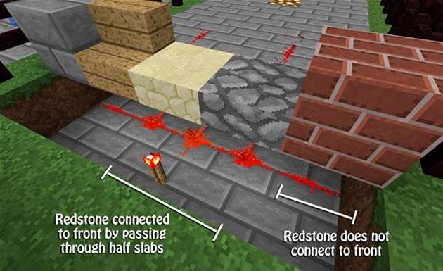 10 trucchi per la costruzione di edifici in Minecraft
