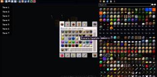 Minecraft ID oggetti - Tutti gli ID e i numeri degli oggetti
