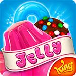 Recensione Candy Crush Jelly Saga - Diventerà la tua nuova ossessione!
