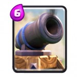 Cannone-Clash-Royale