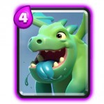 Cucciolo-di-Drago-Clash-Royale