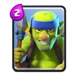Goblin-Lancieri-Clash-Royale