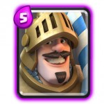Principe-Clash-Royale