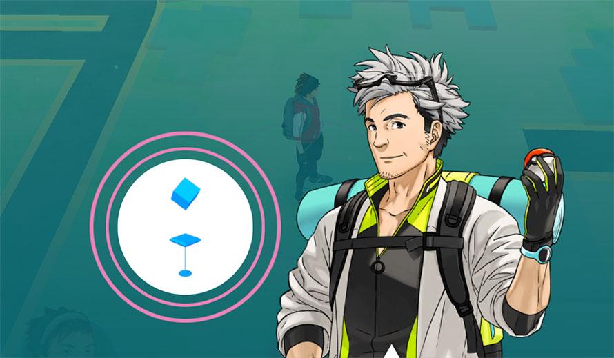 Caramelle Pokemon Go: come ottenerne tantissime!