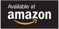 Gioco Candy Crush Amazon