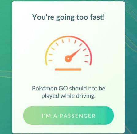 Trucchi Pokemon Go