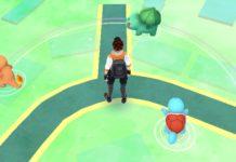 Trucchi Pokemon GO: come avere Pikachu all'inizio del gioco