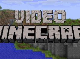 Video Minecraft - I video con tutti i trucchi e i segreti su Minecraft