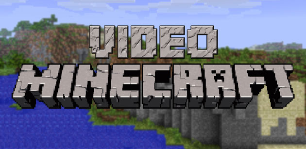Video Minecraft - I video con tutti i trucchi e i segreti su Minecraft