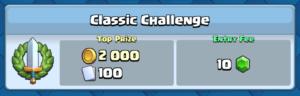 Come ottenere facilmente monete Clash Royale. La guida definitiva!
